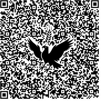QR-Visitenkarte Brauerei Ziz